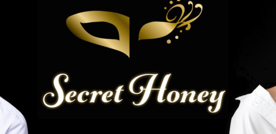 SECRET HONEY
