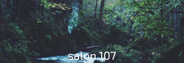 salon107
